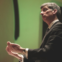 Ross conducting