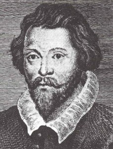 William Byrd, c.1543-1623
